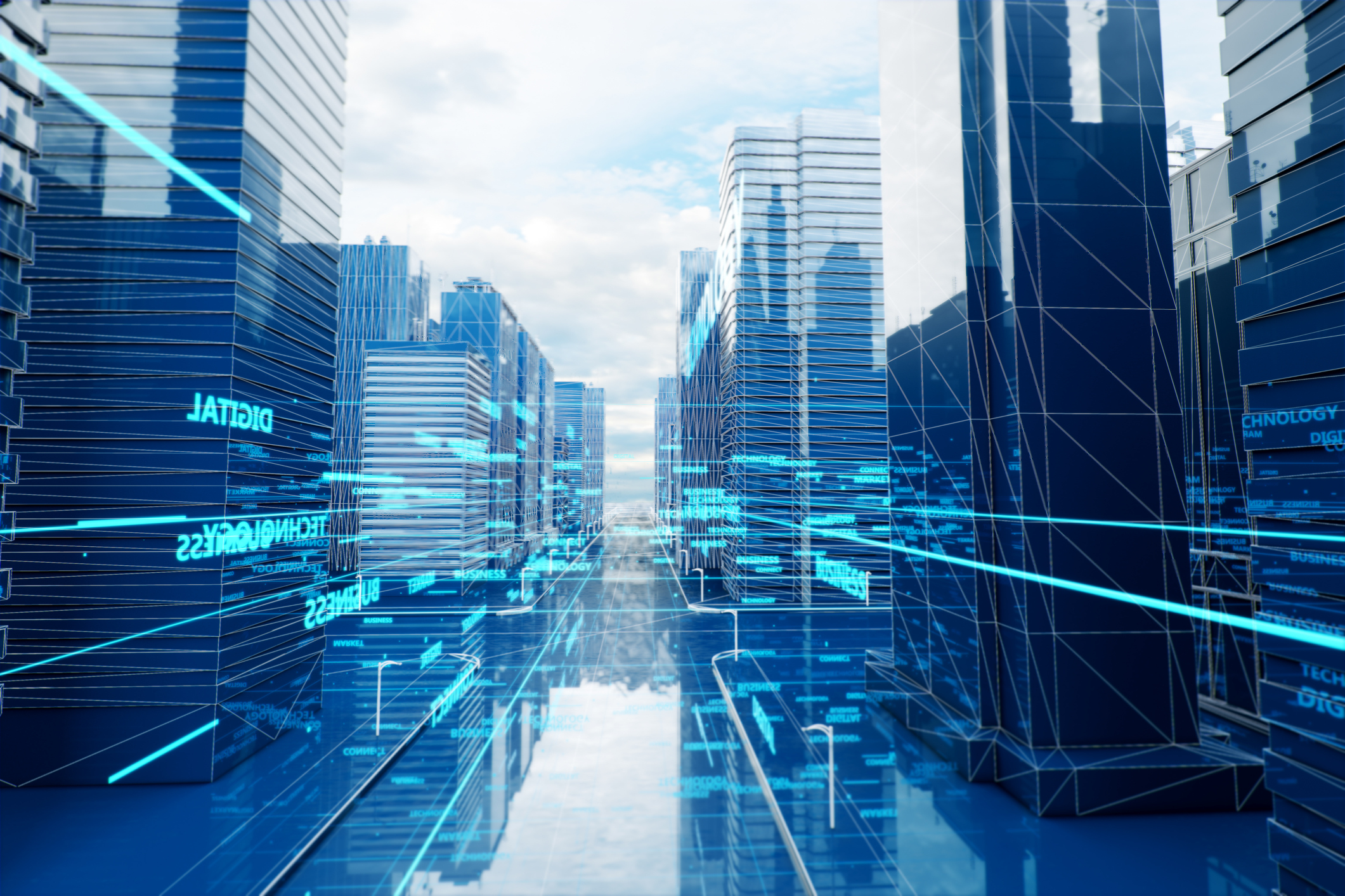 Research Demonstrates Smart Building Tech Growth And