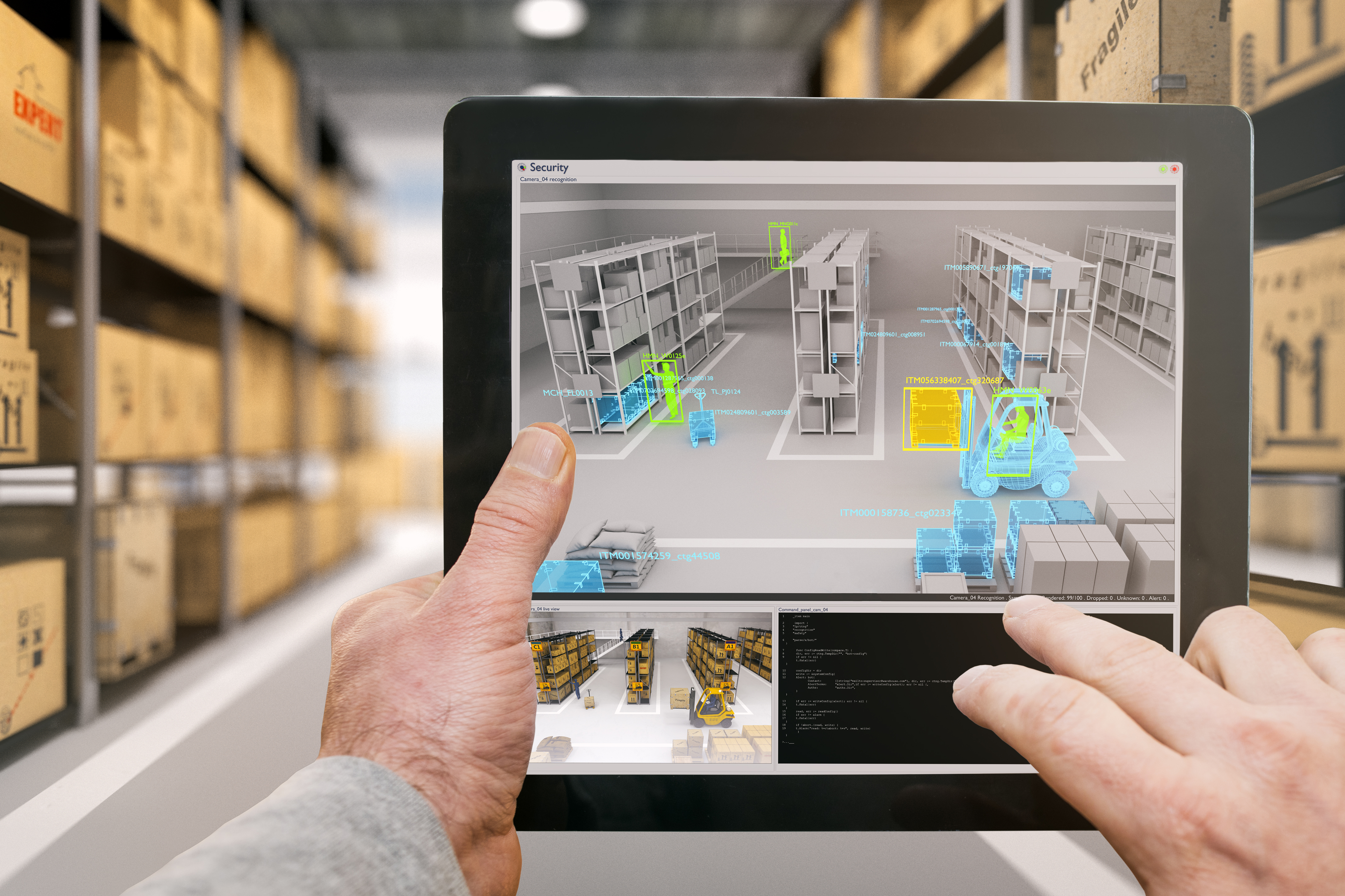 39ac750e90f The Power and Potential of Augmented Reality to Transform CRE - CRETECH