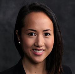 Andrea Jang