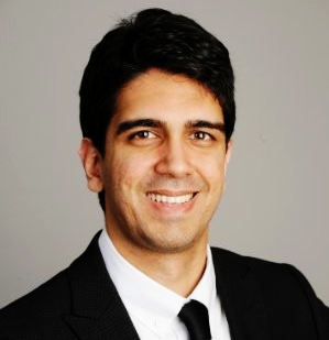 Vivek Thadani