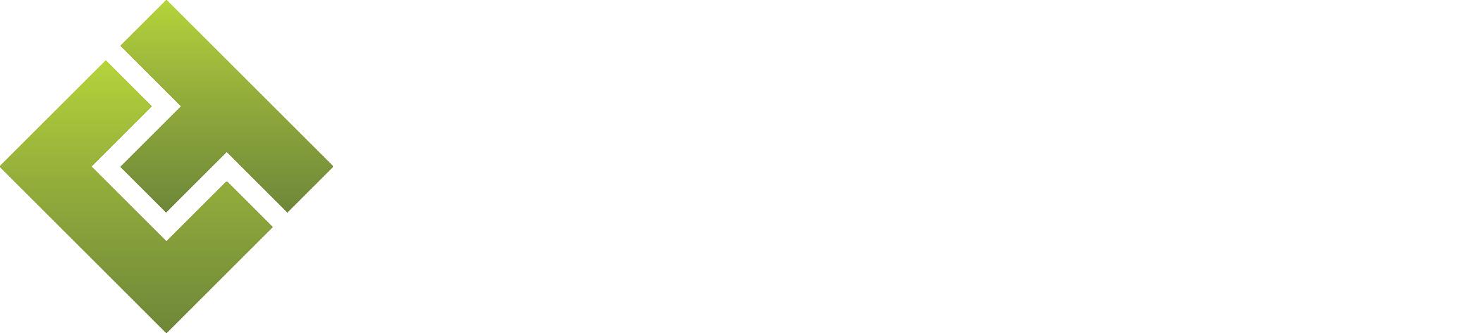 cretech